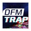 Dfm Trap (Москва)