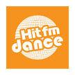 Хит Fm Dance (Москва)