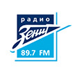 Радио Зенит (Санкт-Петербург)