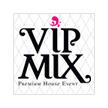 Vip Mix (Санкт-Петербург)